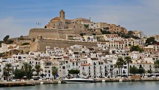 Donnavventura: Ibiza e Formentera, le isole in cui è sempre primavera