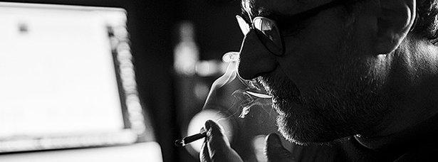 Claudio Sanfilippo e la sua canzone d'Arte