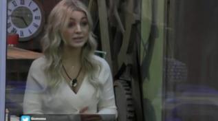 """""""GF Vip"""", Andrea Zelletta contro Alice Fabbrica: """"Io ti querelo"""""""