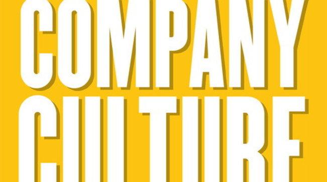 Solo le imprese che cambiano oggi potranno crescere domani: il segreto della company culture