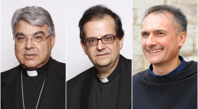 Il 28 novembre Concistoro per tredici nuovi cardinali: sei italiani, tre saranno anche elettori | Chi sono