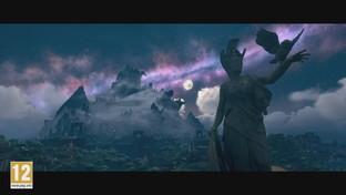Immortals: Fenyx Rising, il trailer della storia