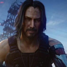 Non c'è pace per Cyberpunk 2077: slitta ancora l'uscita del gioco più atteso dell'anno