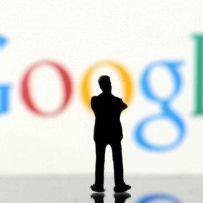 """Antitrust apre un'istruttoria contro Google: """"Ha violato le norme sull'utilizzo dei dati nel mercato pubblicitario"""""""