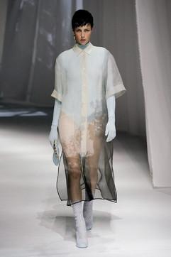 Jo Squillo: Fendi, la collezione per l'estate 2021