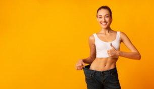 Metabolismo: quel che c'è da sapere per liberarsi dei chili di troppo