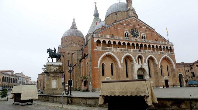 Padova, l'assessore critica il Dpcm: qui c'è senso civico, non siamo a Napoli Di' la tua