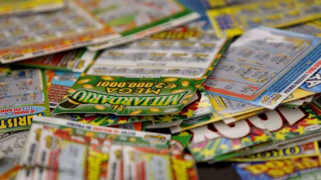 """""""Gratta e Vinci"""", dipendenti infedeli incassavano lotterie milionarie"""