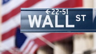 Trump o Biden, per chi voteranno Wall Street e la Silicon Valley?
