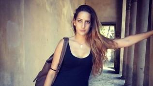 """Roma, il ladro delle ceneri di Elena Aubry: """"Per me è come una droga, ho rubato 375 foto di donne morte"""""""