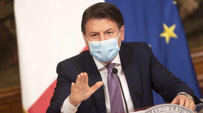 """Governo, Marcucci chiede a Conte una verifica di maggioranza: """"Decida se i ministri sono adeguati"""""""