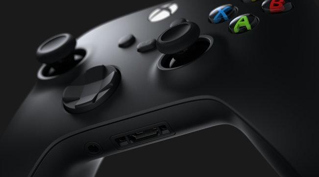 Ecco Xbox Series X: la nuova generazione è arrivata