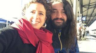 Matrimonio per procura per una ragazza di Verona e il compagno colombiano, lei seguirà la cerimonia su Skype
