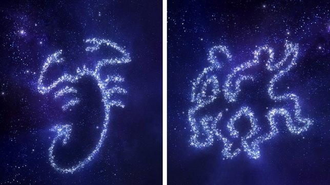 Astrologia: Gemelli e Scorpione, due Segni da rivalutare