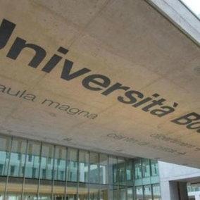 Quanto costa e come mettere da parte i soldi per un'università prestigiosa