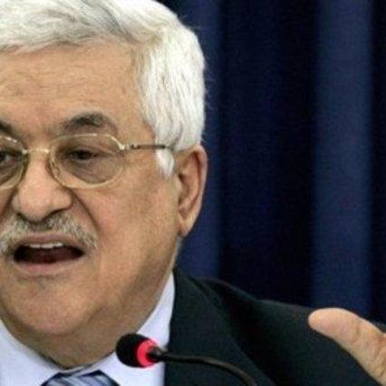 Medio Oriente, Hamas: Biden inverte la politica di Trump | Abu Mazen: pronto a collaborare con gli Stati Uniti