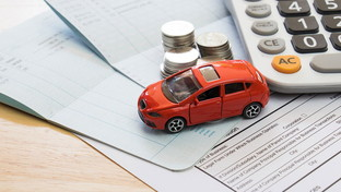 Assicurazione auto, Facile.it: al Covid le tariffe scendono del 10,5%
