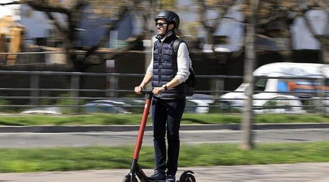 Milano, il Comune chiede il ritiro di 2mila monopattini ...