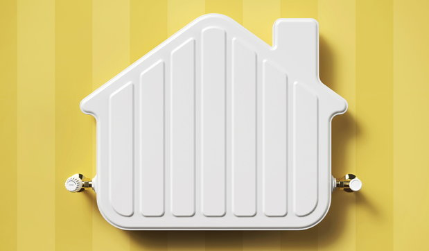 Efficienza energetica in casa, il primo passo per un mondo più sostenibile