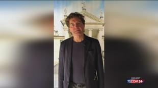 A TgcomLab Giancarlo Moretti Polegato, presidente di Villa Sandi