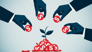 Green bond, cosa sono e come funzionano le obbligazioni ecosostenibili