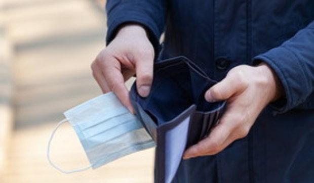 Prestiti personali, famiglie in difficoltà per il mancato rinnovo delle moratorie