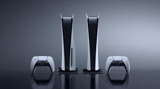 PS5, la console più potente della storia PlayStation che reinventa il videogioco