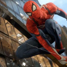 Spider-Man: l'uomo ragno alla conquista dei videogame