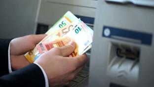 Perché lasciare troppi soldi sul conto corrente non è una buona idea