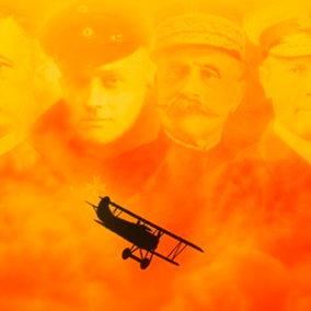 La Storia sul Tavolo: alla scoperta dellaPrima Guerra Mondiale