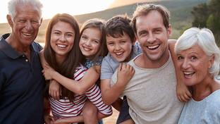 """Un """"elisir di lunga vita"""" per contrastare l'invecchiamentoe potenziare il sistema immunitario"""