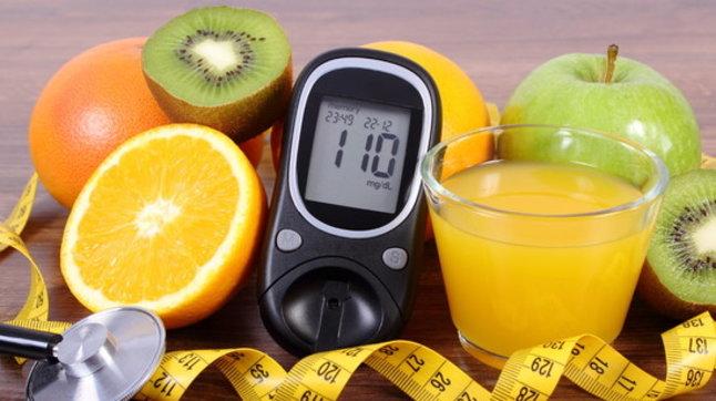 Mangiare sano: la dieta amica della nostra glicemia