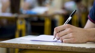 """Essere studenti nel 2020? Per quasi 1 su 2 è un """"incubo"""""""