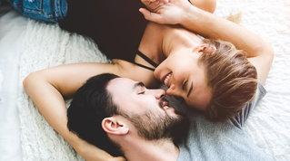 Amore e avventure di una notte: bellissime, ma da gestire