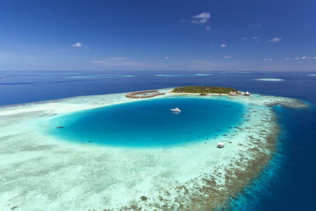 Maldive da Instagram: a sognare non si fa peccato