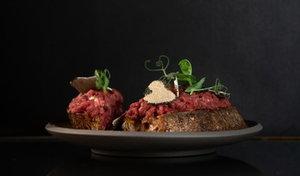Grandi interpreti della cucina italiana
