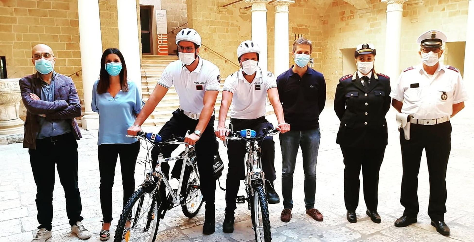 Parma vince l'edizione 2020 di Urban Award: l'uso della bicicletta è diventato un'abitudine
