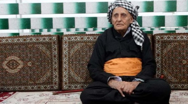 Iran, è morto a 138 anni l'uomo più anziano del Paese (e del mondo)
