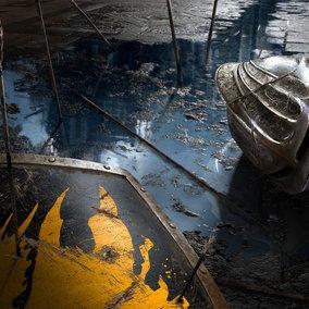 Demon's Souls, i segreti per dominare il brutale videogame esclusivo per PS5