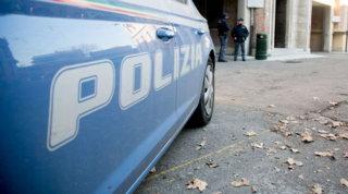 Napoli, donna uccisa in casa: fermato il figlio 33enne