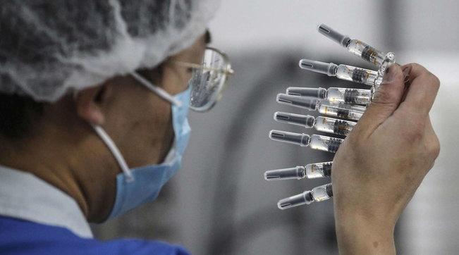 A che punto siamo con i vaccini? Ecco i più promettenti: da quelli diAstraZenecae di Pfizer a quello di Moderna