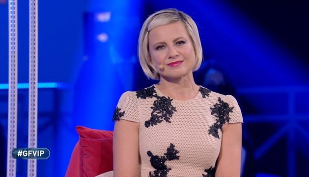 """Antonella Elia ha lasciato Pietro Delle Piane: """"Sono tornata single"""""""