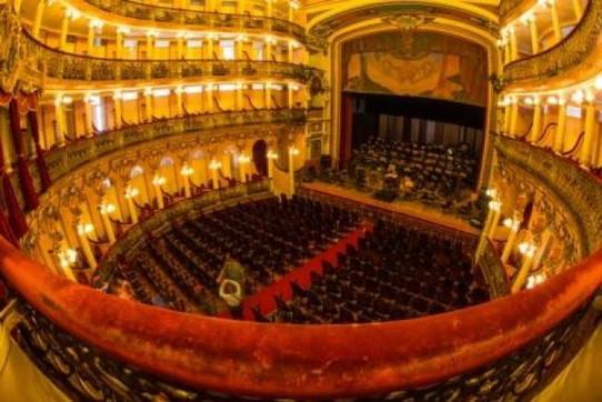 """La proposta della Melandri: """"I biglietti per cinema, teatri e musei siano deducibili dalle tasse come i farmaci"""""""