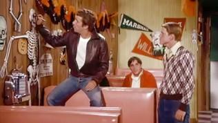 Le mitiche serie tv degli Anni 70 e 80: quante ne conosci?