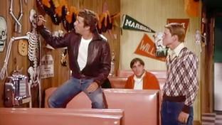 Le mitiche serie tv degli Anni 70 e 80: quante ne riconosci?