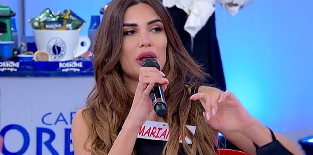 """""""Uomini e Donne"""", arriva una nuova corteggiatrice: """"Voglio conoscere Armando e Gianluca"""""""