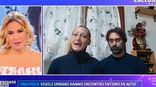 """Roma, aspetta dieci giorni per un tampone: """"Mia madre è morta sola"""""""