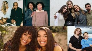 Beauty, i capelli non hanno genere: la campagna che abbatte i pregiudizi