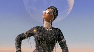 Grammy,Beyonce con nove nomination punta al Guinness dei primati