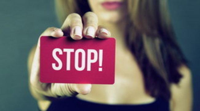 Giornata contro la violenza sulle donne |Mattarella: ancora emergenza pubblica |Guterres (Onu): è una pandemia ombra